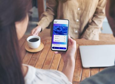 Lifepay app enters commercial launch with strong demand for digital wallets