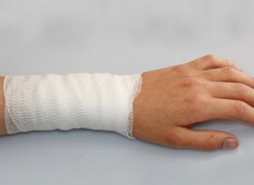 Pharmaxis targeting scar-free recovery from burns with world-first trials