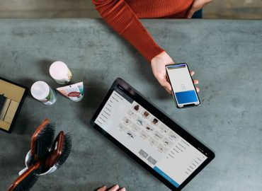 Digital cards to alter gift giving for good as iGoDirect integrate Apple and Google Pay