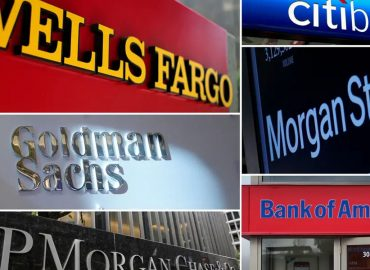 US Banks beat expectations