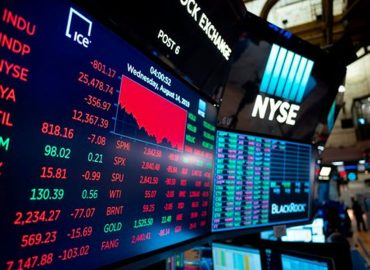 Markets continue to give some back after strong moves higher
