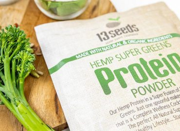 Live Verdure to take on US nutraceuticals market with FDA approval for hemp superfoods