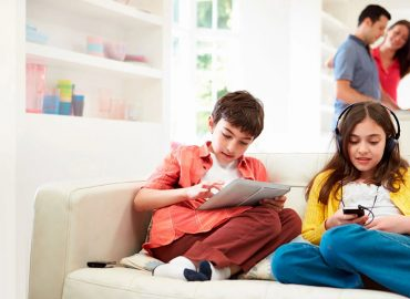 Cybersafe learning surges in education market as Family Zone sales double
