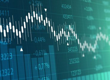 Top ASX small caps fund eyes growth in this fintech with $3.5m on-market buying