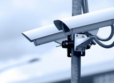More surveillance contracts for icetana in the Middle East