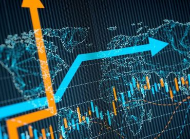 Inflation concerns stocks lower, XJO to open modestly lower