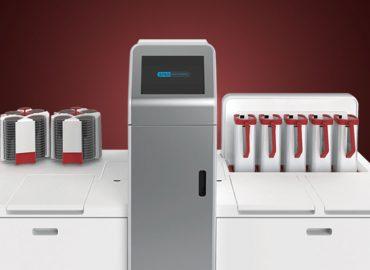 Medtech device sales a key step forward for LBT Innovations