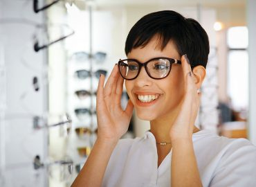 Healthia expands optometry network with more savvy acquisitions