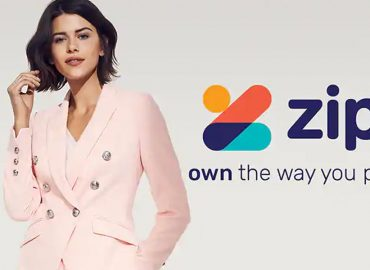 Zip expands to Europe and Middle East with further strategic acquisitions