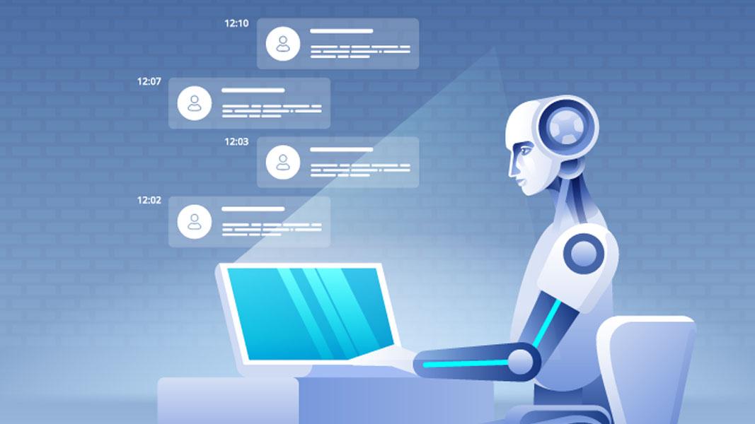 Is Conversational Commerce the next tech trend to achieve unicorn status?