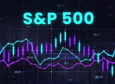 SP500 on all-time high resistance