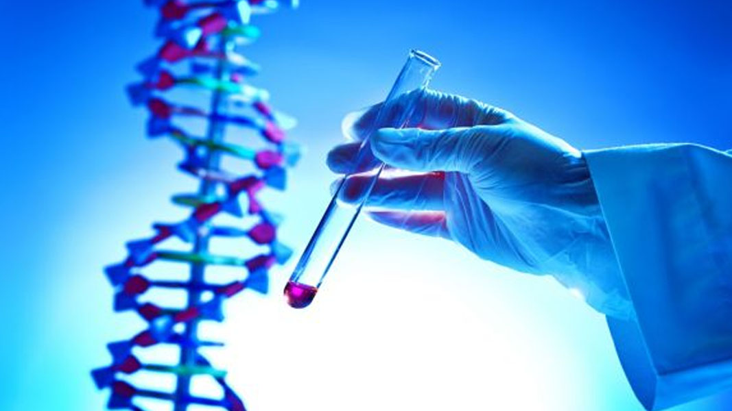 Genetic Technologies launches AI-based COVID Risk Test