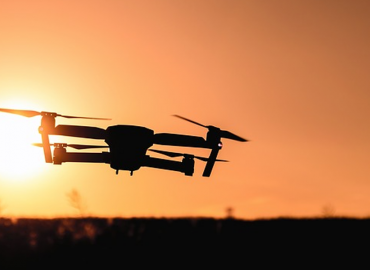 Delta Drones secures 5-year extension from South32 as mining tech undergoes transformation