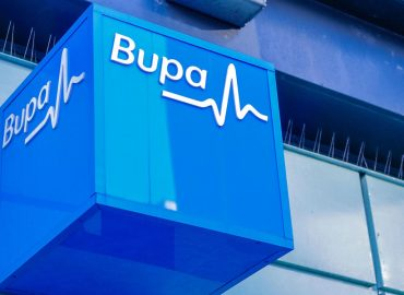 White whale secured as iSelect adds Bupa to platform for health insurance comparison