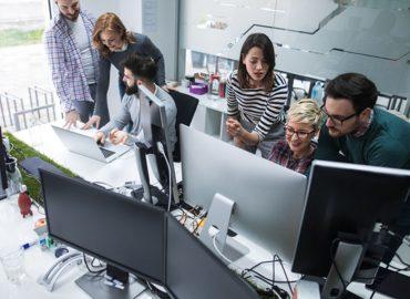 IPO Watch: Gefen Technologies to list on ASX with digital marketing platform for agents