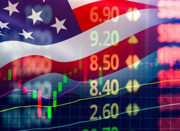 Weakness in US shares to drag Australian shares lower