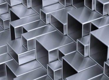 China crackdown sees metals crash