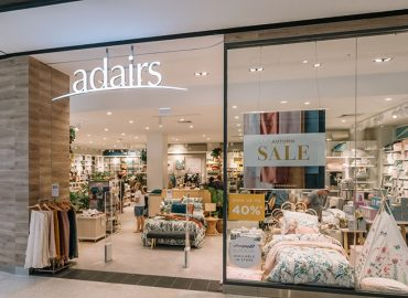 Couch based online shopping sees Adairs bring forward Mocka settlement, set to re-invest