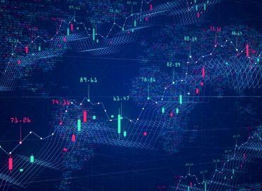 US markets continue to rebound