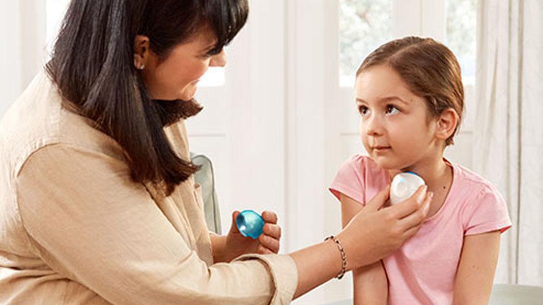 Respiri's platform is taking asthma management beyond the clinic