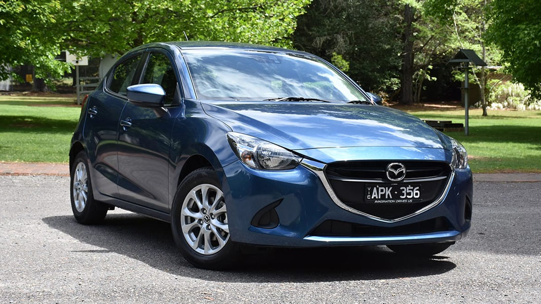 Pandemic car sales in cruise control as Autosports Group adds major Mazda dealership