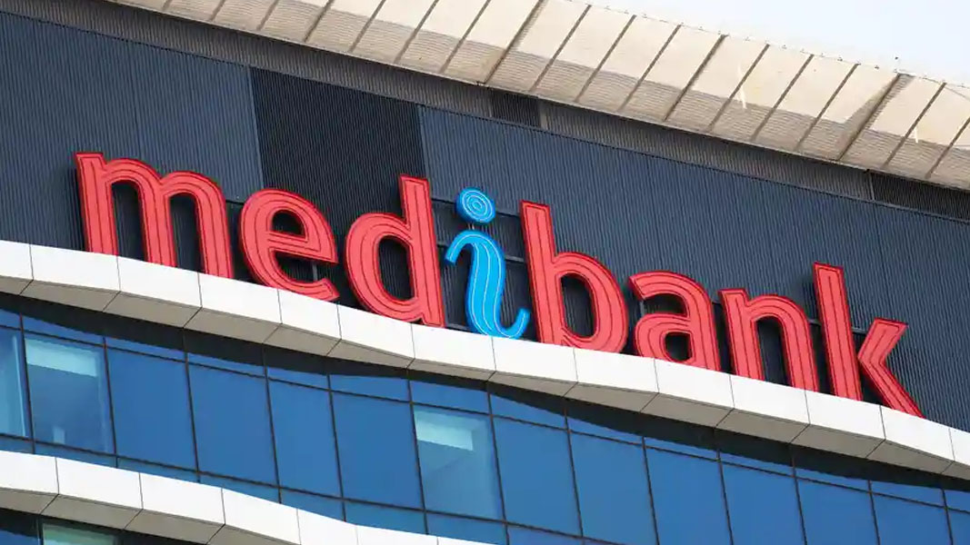Medibank to refund customers $105m in unclaimed health insurance rebates