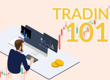 Trading 101: Top tips for new traders