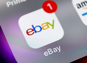 Harris Technology hits $1m milestone in monthly eBay sales as winning streak continues