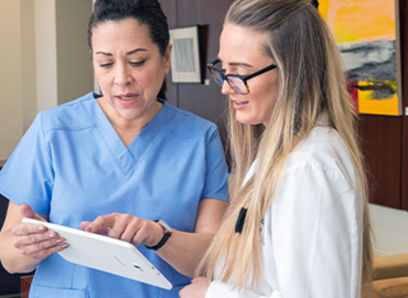 ImpediMed receives FDA designation for dialysis device