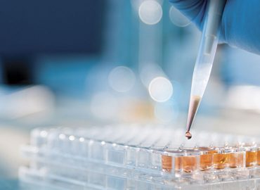 Proteomics International to collaborate on world first blood test for endometriosis
