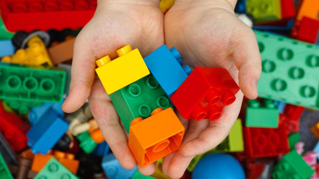 Parenting app Tinybeans growing as Lego extends partnership