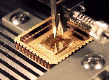 Quantum chips, biochips, hot chips, poker chips… Archer responds to media misgivings