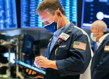 US market holds uptrend with bullish signal