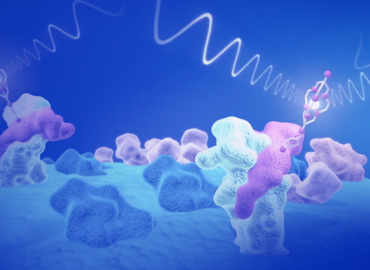 IPO Watch: The company combining cancer diagnostics and therapeutics with copper