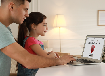 There's action in the family cyber protection space – and is there more to come?