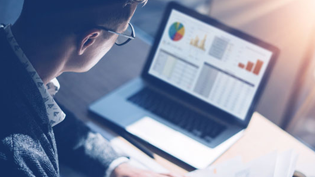 Aspermont to take on Fresh Equities with online Placement platform for cap raising