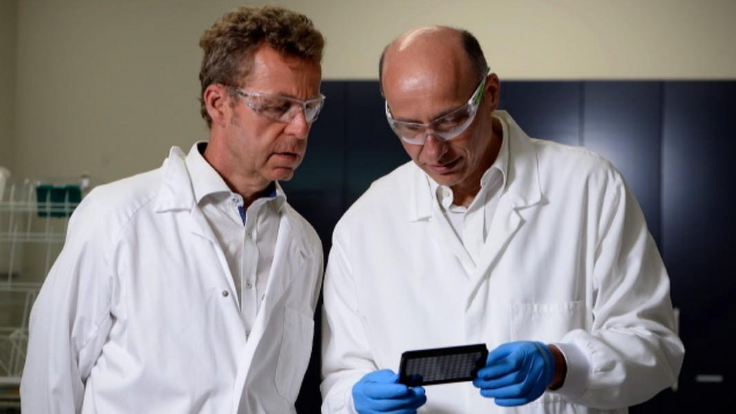 Pharmaxis enters final dosing round of revolutionary cancer treatment drug