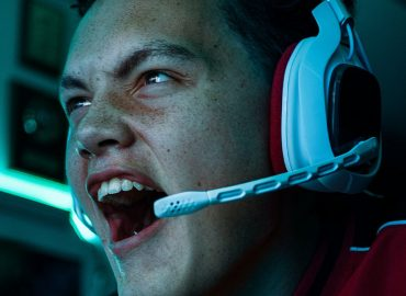 SportsHero launches eSports predictor designed to beat the bookies