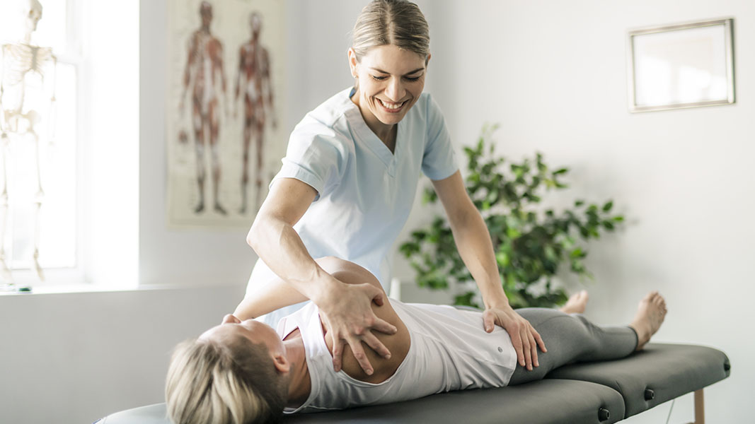 Healthia emerges as largest physiotherapy provider with $88m acquisition, more growth still to come