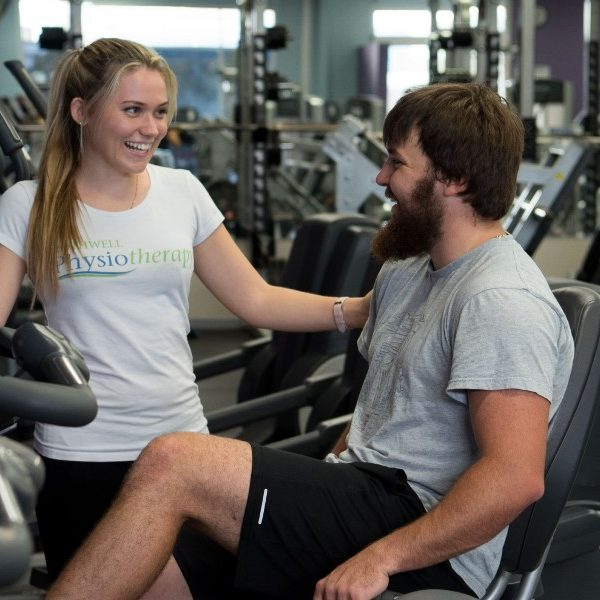 Rothwell acquisition edges Healthia to becoming largest physiotherapy operator in Australia