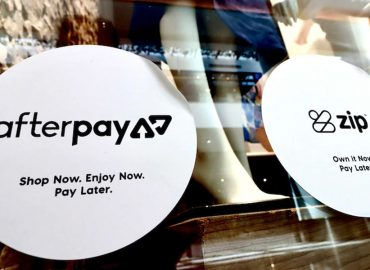 Chrome or Edge? Mac or Windows? Afterpay or Zip?