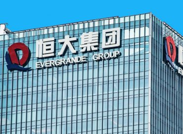 Is the Evergrande fall-out presenting an opportunity?