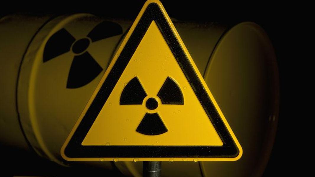 Uranium stocks blast off