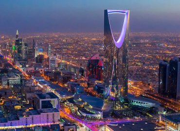 NSX in discussions to launch a new Exchange in Saudi Arabia