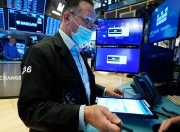 US shares continue to drift lower, dragging XJO futures with them
