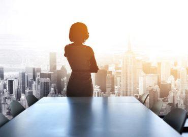 Winning the war on talent: Setting the cultural standard for women in fintech