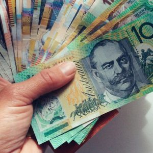 Hardly rewarding as Cashrewards crumbles, Board endorses low-ball takeover