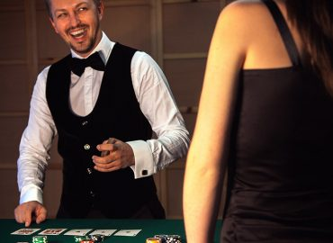 Star shares tank as Australians shocked that casinos don't just give away free money
