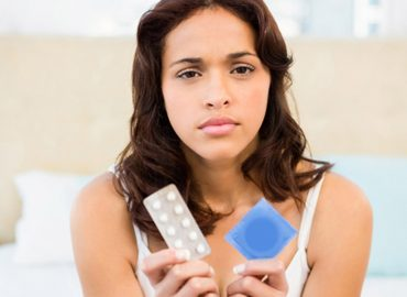 Contraceptive alternatives – Mayne Pharma receives FDA response putting them a step closer to approval