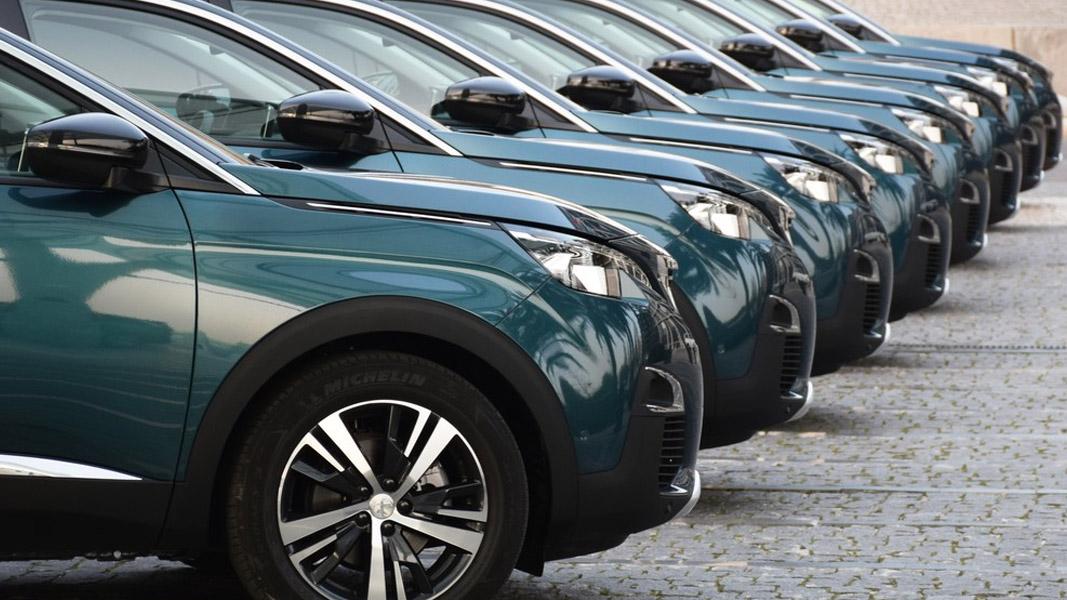 Major bank backs neolender Wisr with new $225m vehicle loan warehouse